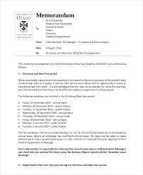 Resume 47 New Army Memorandum Template Full Hd Wallpaper Images Army ...