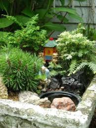 Small Picture Zen Garden Design Garden Design Ideas