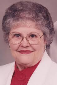 Mildred Coker | Obituary | The Joplin Globe