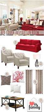 sofa craftsman style red sofa living room. modren craftsman reader room inspiration how do i decorate with a red couch intended sofa craftsman style living o