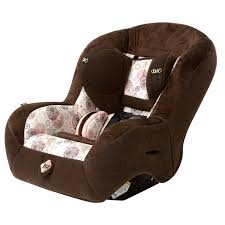 Detalles Acerca De Safety 1st Chart Air 65 Convertible Car Seat Forward Facing Yardley New