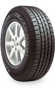 Goodyear Wrangler Tire Pressure Chart Goodyear Wrangler Sr A Tire Reviews 190 Reviews
