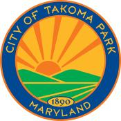 <b>Small Business Mini</b>-Grant Program | City of Takoma Park