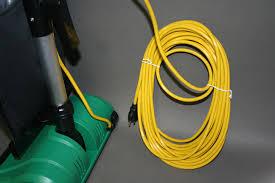 bissell bgu8000 the lightweight 8 lb big green commercial upright bgu8000 vacuum view 6