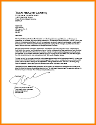 High School Recommendation Letter For Student 6 Recommendation Letter For A High School Student Letter Flat