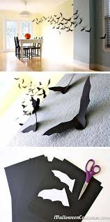 diy halloween decorations home. Diy Halloween Home Decor Ideas Decoration Design Party On Interesting Decorations