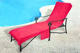 bahama beach towel chair covers design regarding preferred chaise lounge displaying gallery of chaise lounge towel covers view 6 15 photos