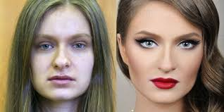 man sues wife after seeing her without makeup the 10 craziest law suits ever