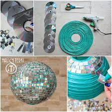 Small Picture Best 20 Diy paper lanterns ideas on Pinterest Making flowers