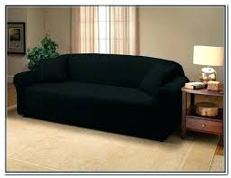 black furniture covers. Sofa Covers Walmart Fresh Couch In Store Or Black Sofas  With Side Table . Furniture