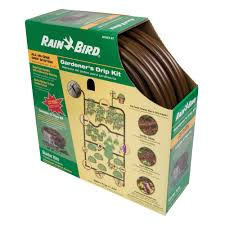Small Picture Bird Gardeners Drip Irrigation Kit