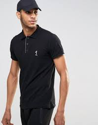 leather jackets religion polo shirt black men hoos top designer collections