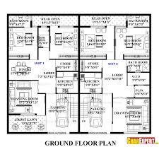 144 Square Feet 700 Square Feet Destroybmxcom