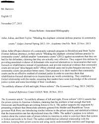 article summary sample example of research paper executive summary  annotated bib example jpg annotated bibliography sample writing article summary 1492858975