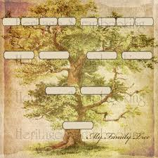 familt tree paper heritagescrapbook published at 600 × 600 in family trees · next → family tree paper