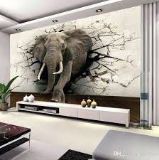 extra large wall art wall art designs extra large cheap china photo design ideas graphic bedroom extra large wall art  on cheap huge wall art with extra large wall art modern large wall art picturesque design ideas