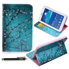 Galaxy Tablet, Samsung Galaxy, Tablet Cases, Pu Leather, Galaxies, Slim, Art Print 11 Best tablet cases images | galaxy