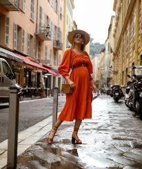 The Prairie Summer Dress Style Youll Wear The Most This Summer