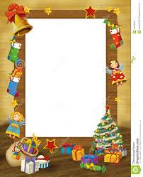 Christmas Photo Frames For Kids Christmas Photo Frames For Kids Magdalene Project Org