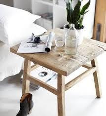 15 idées géniales pour avoir une table de chevet originale ...