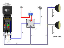 narva light wiring diagram just another wiring diagram blog • narva 12v relay wiring wiring diagrams source rh 14 6 8 ludwiglab de narva trailer light wiring diagram narva light plug wiring diagram