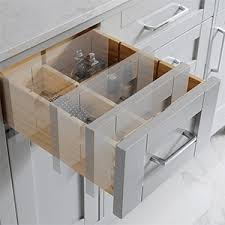 bathroom vanitiy. Soft Close Drawers Bathroom Vanitiy N