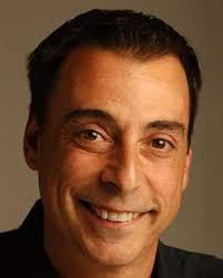 Nick Pascarella - Elmwood Playhouse