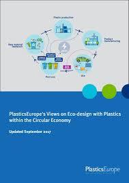 Eco Design Standards Plasticseuropes Views On Eco Design With Plastics Within