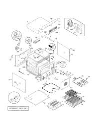 electric golf cart wiring diagrams images karisma wiring diagrams pictures wiring diagrams
