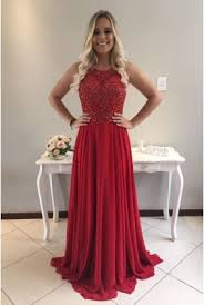 Popular <b>Beaded Prom</b> Dresses 2020 (Fancy Design)