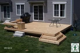 diy wooden deck designs. best 25+ low deck designs ideas on pinterest   deck, backyard decks and with fire pit diy wooden