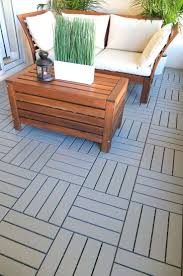 full size of floor interlocking patio tiles over grass outdoor patio tiles home depot outdoor