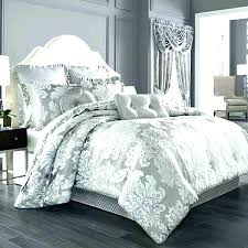 white and silver duvet cover white and silver bedding black sets set comforter king duvet covers
