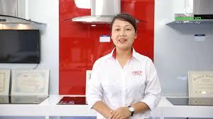Bếp 365 - Cách phân biệt bếp từ Chefs EH-DIH890 hàng thật và giả (chính  hãng vs nhái) - YouTube