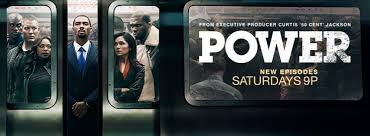 Watch Power Season 2 Episode 9 Live Online Ghost Makes A
