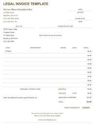 document invoice free google docs invoice templates smartsheet