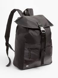 Gapfit Size Chart Gapfit Backpack