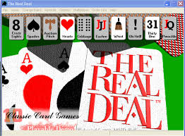 Hearts Play Free Online Heart Games Hearts Game Downloads