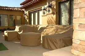 large outdoor furniture covers. Extra Large Garden Furniture Covers Brown For Outdoor Patio Cushions Square . A