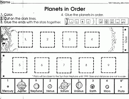 Math Worksheets Weather For Kindergarten Students Worksheet Esl ...