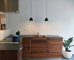 Modern Kitchen Countertop Simple Granite Kitchen Countertop Interior Design With Having