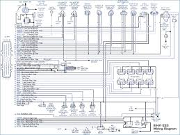 wds bmw wiring diagram system download kanvamath org bmw wiring diagram system download wds bmw wiring diagram system bestharleylinksfo