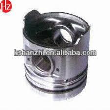 Toyota engine parts 2Z diesel engin piston 2). Brand : toyota 3 ...