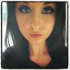Adele Johnson.♥ (@AdeleJessica94x)   Twitter