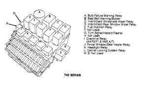 1994 volvo 940 engine diagram wiring diagram 1991 940 volvo engine diagram wiring diagram data