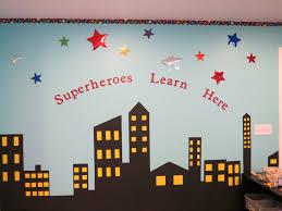 Quotes For School Superhero Theme Quotesgram Super Hero