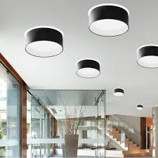 bover lighting. Cala Flushmount By Bover Image 4 Lighting L