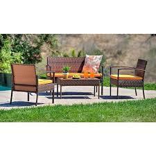 edington collection beautiful 7 best patio furniture images on of edington collection beautiful 7 best
