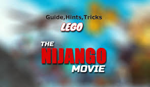 Guide for Lego Ninjago Movie for Android - APK Download