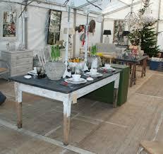 painted dining room furniture ideas. Hand Painted Dining Room Tables With Rustic Painting Furniture Ideas